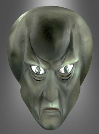 Balok Mask STAR TREK