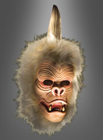 Mugato Mask STAR TREK