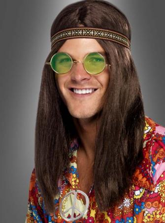 Hippie Accessoire Set