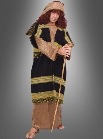 Schäfer Kostüm Schafhirte