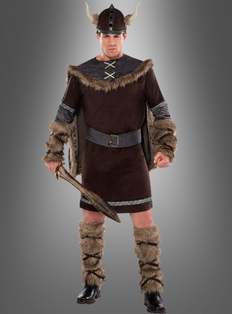 Viking Knut
