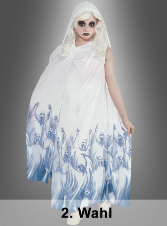 2. Quality Soul Seeker Girl Costume