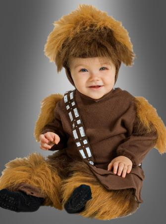 Chewbacca Orginal STAR WARS costume