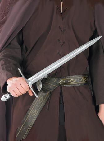 Der Herr der Ringe Aragorn Schwert für Kinder