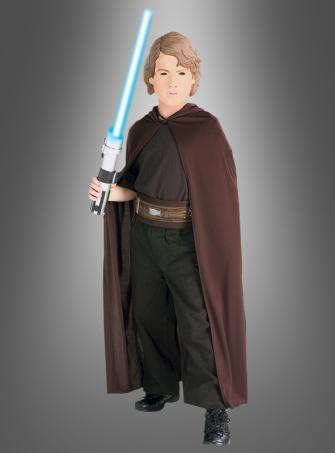 Star Wars Anakin Kostüm Set