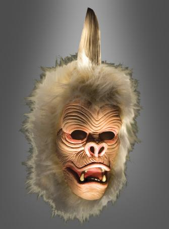 Mugato Mask STAR TREK