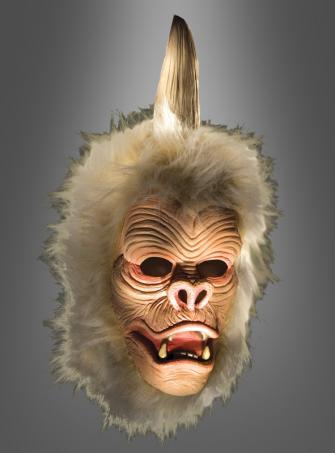 Mugato Maske STAR TREK Alien