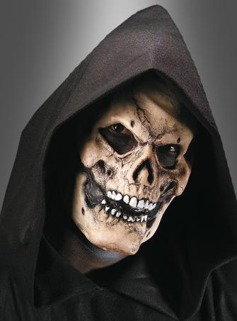 Reel FX Latex bones Skeleton