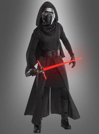 Kylo Ren Grand Heritage Costume Adult