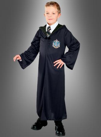 Malfoy Harry Potter Slytherin