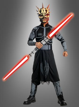 Savage Opress Star Wars Kinderkostüm