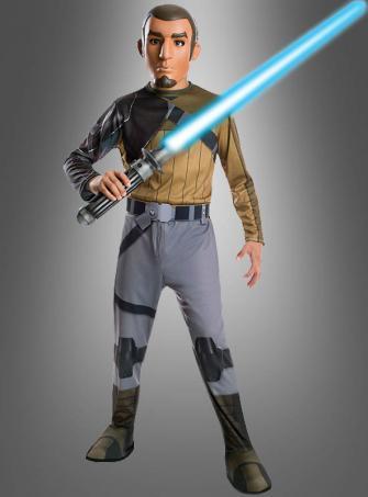 Kanan Kinderkostüm Star Wars Rebels