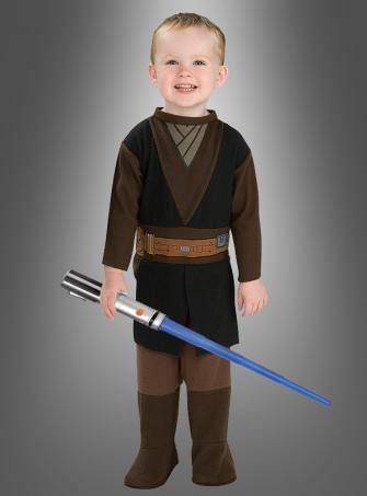 Anakin Skywalker Babykostüm Star Wars