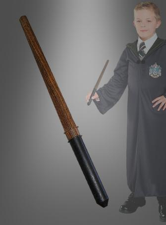 Malfoy Zauberstab Harry Potter