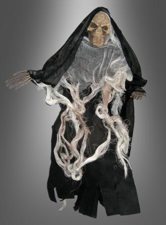 Skeleton Hanging Halloween Decoration