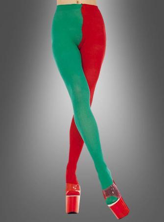 Opaque Elfe Tights