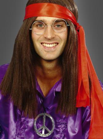 Hippie Set Herren