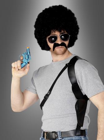 Cop Kit Adult