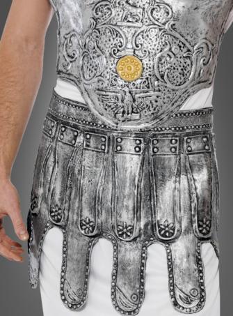 Armor Skirt Roman