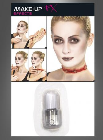 Spirit Gum Glue for Latex