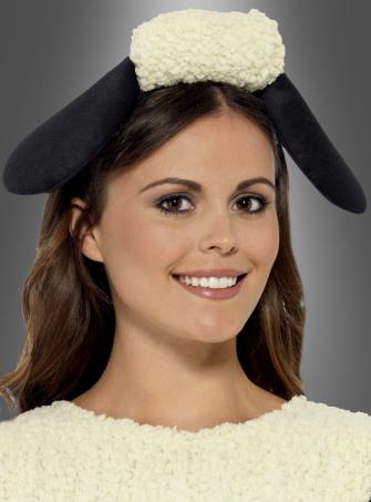 Sheep Ears Shaun the Sheep