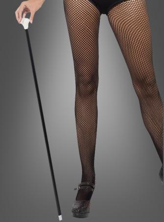 Dance cane