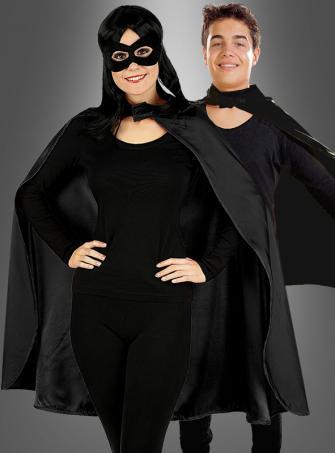 superhelden kostuem fuer damen marvel supergirl und mehr