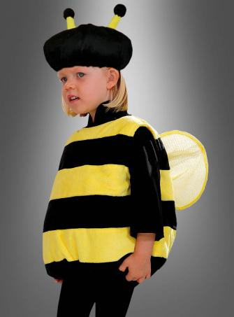 Bee Costume for little Babys