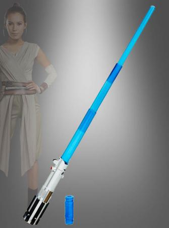 Rey Bladebuilders Lichtschwert