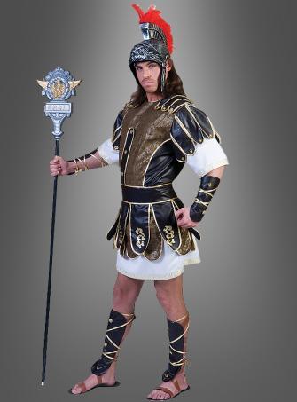 Roman Legionnaire Costume