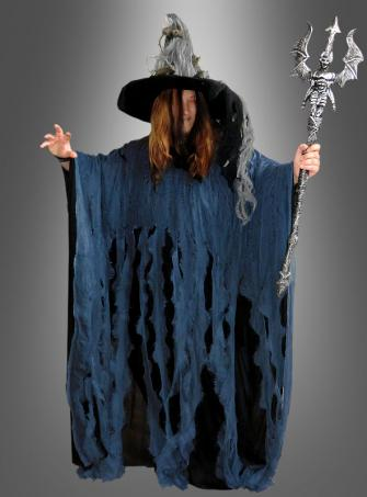 Witch Cape oversize