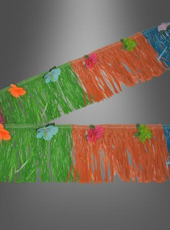 Hawaiian Garland 7,20 m