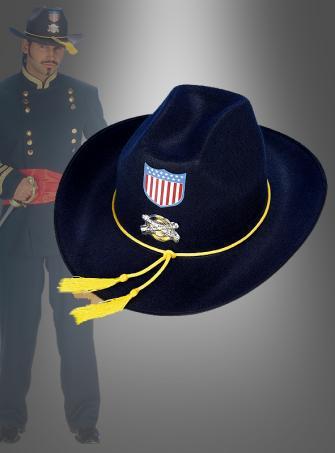 Nordstaatler Yankee Hut USA