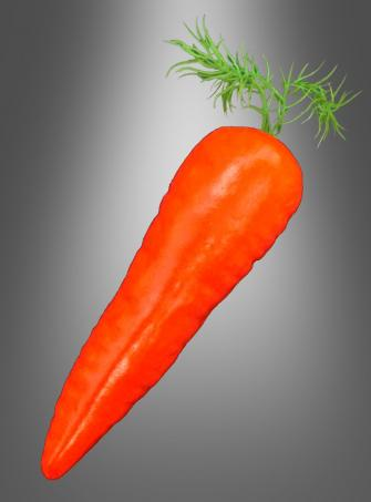 Carrot Decoration