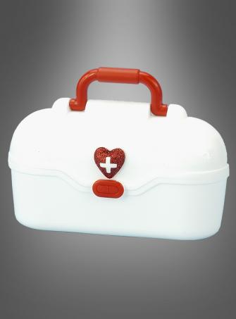 Nurse bag handbag