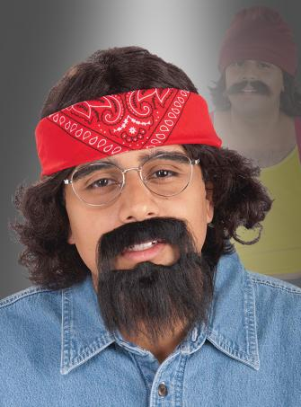 Chong Set aus Cheech and Chong