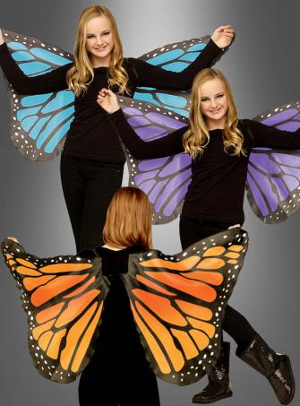 Butterfly Wings for Children