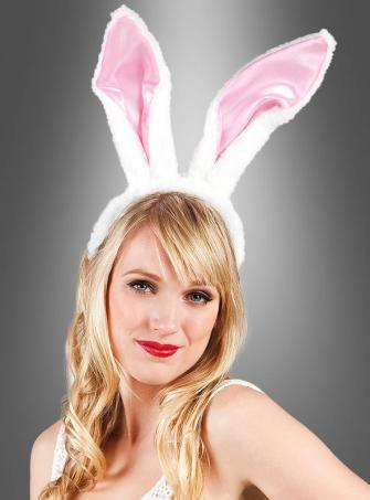 Bunny Ears Women