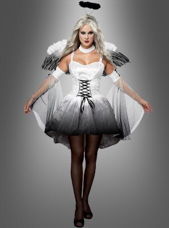 Engel der Finsternis