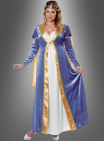 Elegant Empress XXL