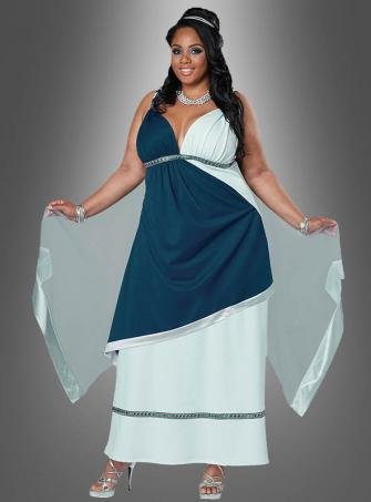 Roman Beauty plus size