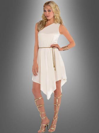 Roman Dress for Women