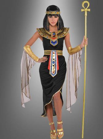 Monarch Cleopatra Costume