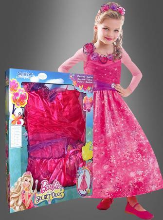 Barbie Alexa Geschenkbox Classic