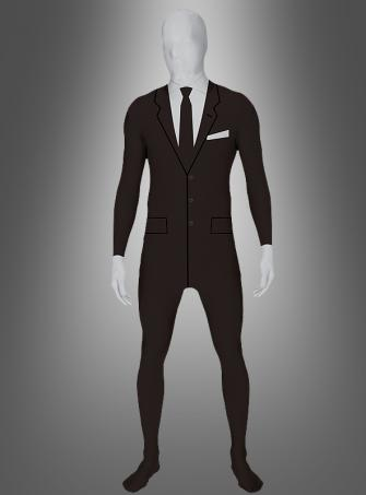 Morphsuits Suit second Skin