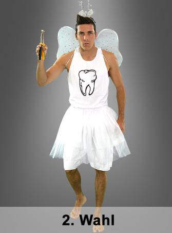 Tooth Fairy Costume 2. Rate