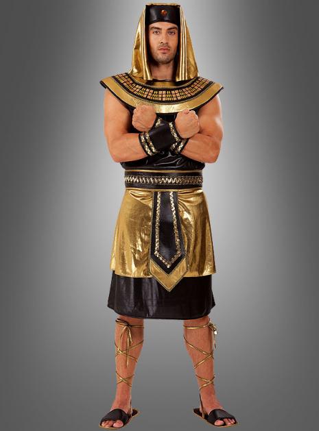 Antike Kostüme für Männer