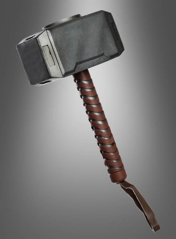 Thors Hammer Bilder
