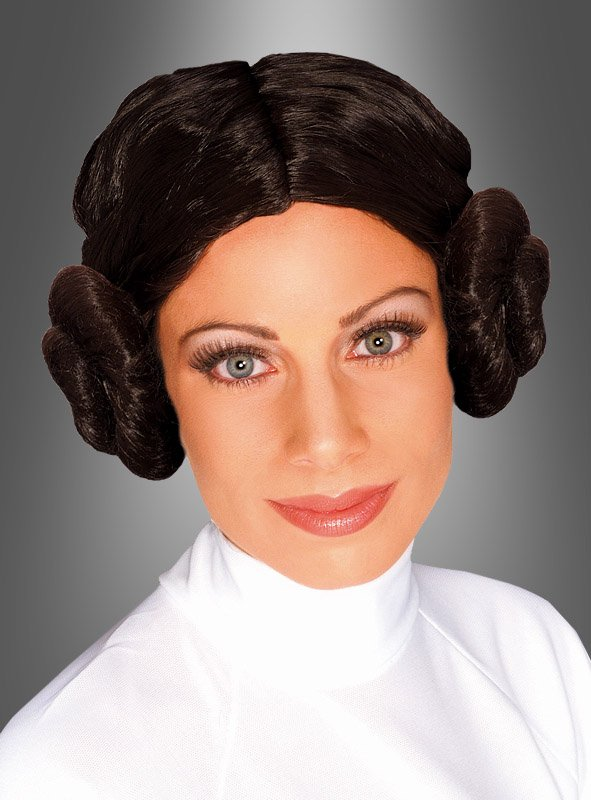 Star Wars Prinzessin Leia