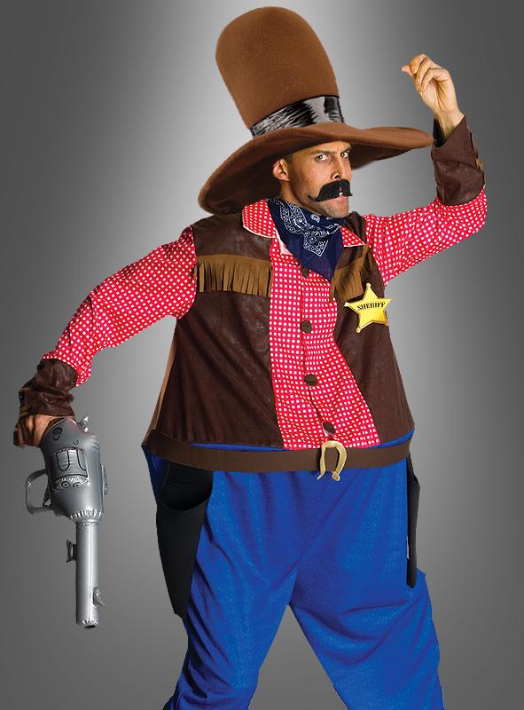 Cowboy groГџ dick GroГџe Arsch schwarze Babes